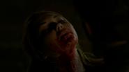 Sammi Hanratty - Vampire Diaries II