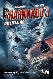 Sharknado 3.jpg