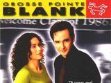 Grosse Pointe Blank (1997)