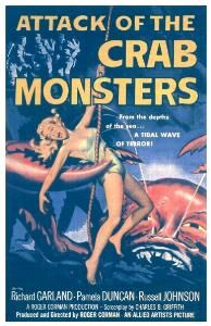 Attack of the Crab Monsters 1957.jpg