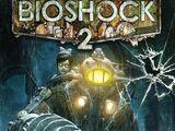 BioShock 2 (2010 video game)