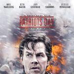 Patriots day ver11 xlg.jpg