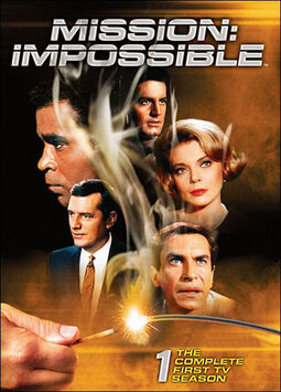 Affiche-mission-impossible-1966-1.jpg