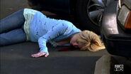 Alessandra Torresani Terminator TSCC 103 jordan dead