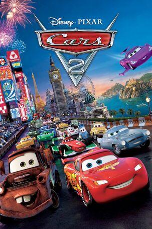 Cars-2.15102.jpg