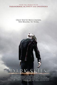 Dark skies xlg.jpg