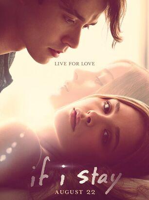 If-i-stay-movie-2.jpg