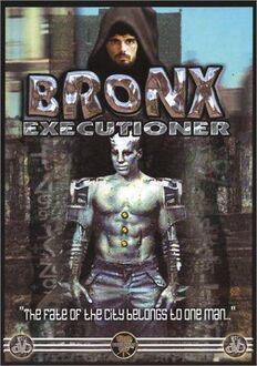 Il giustiziere del Bronx (1989).jpg