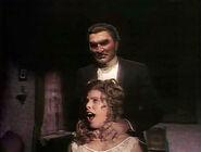 Billie W Jekyll Hyde 1