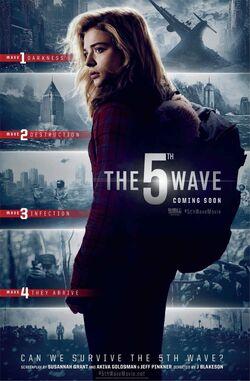 Fiveth wave ver7 xlg.jpg