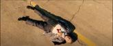 Christopher Walken 7 Psychopaths