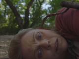 Channel Zero (2016 series)