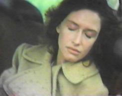 Patricia Lee Hammond