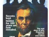 The Lincoln Conspiracy (1977 TV)