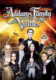 Addams-family-values-56797fd31573e.jpg