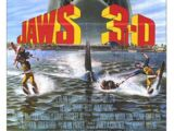 Jaws 3-D (1983)