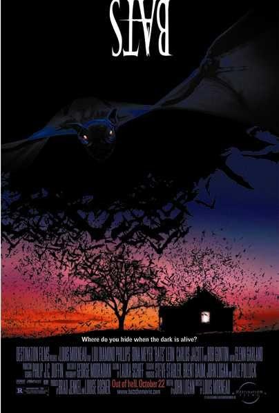 Bats (1999 film)