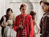 The Borgias (2011 series)