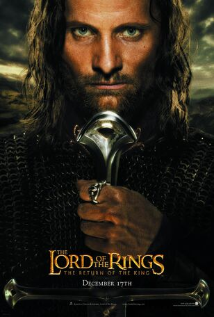 The-lord-of-the-rings -the-return-of-the-king-(2003)-large-picture.jpg