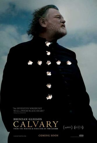 Calvary-movie-poster-2014-1020770388.jpg