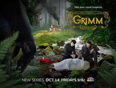Grimm Serie de TV-244767936-large.jpg