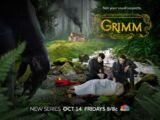 Grimm (2011 series)