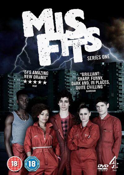Misfits-792188l.jpg