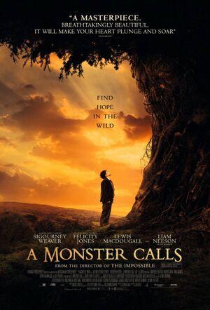 Monster calls ver2.jpg