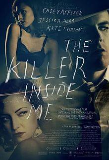 The Killer Inside Me.jpg