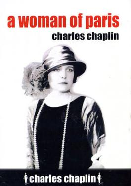 A Woman of Paris (1923)
