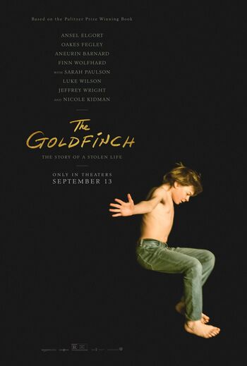 Goldfinch ver2 xlg.jpg
