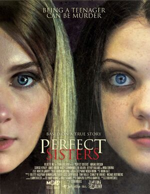 Perfect sisters xlg.jpg