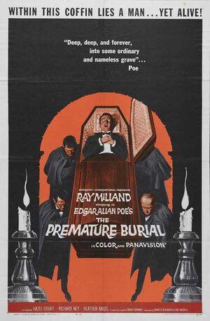 Premature-burial-movie-poster-1962-1020427570.jpg