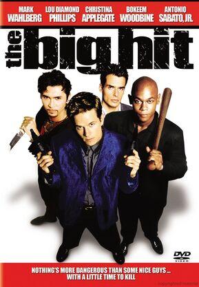 The Big Hit 1998 Digitalmaza in.jpg