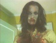 Debbie Rochon Zombie