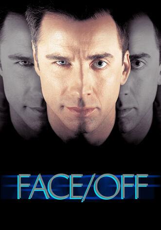 Faceoff-55e0b90e22bb9.jpg