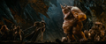 Great Goblin's death