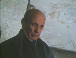 Janos Gosztonyi