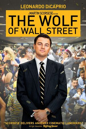 The Wolf of Wall Street 2013.jpg