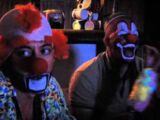 Klown Kamp Massacre (2010)