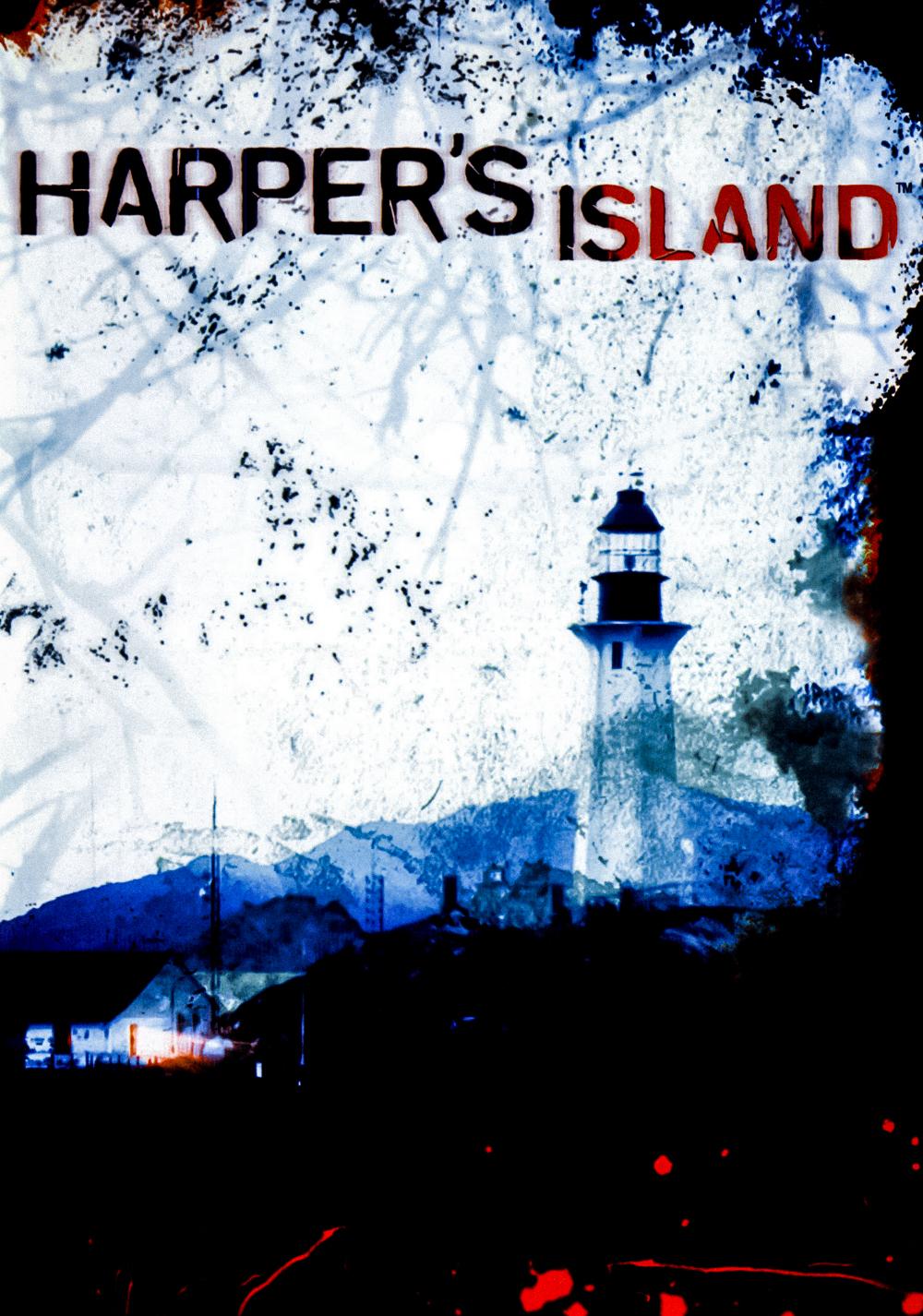 Harper's Island (2009 series)