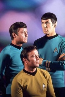 Star Trek (1966 series)