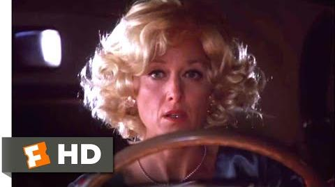 Guilty by Suspicion (1991) - Are You Alright? Scene (5 9) Movieclips