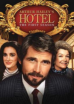 Hotel (1983 series)