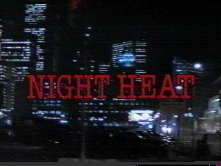 Night Heat Title Screen.png