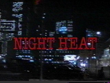 Night Heat (1985 series)