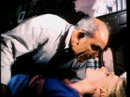 O'Hara's Wife 1982 Ed Asner, Mariette Hartley & Jodie Foster 12-25 screenshot