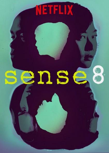 Sense8 (2015 series)