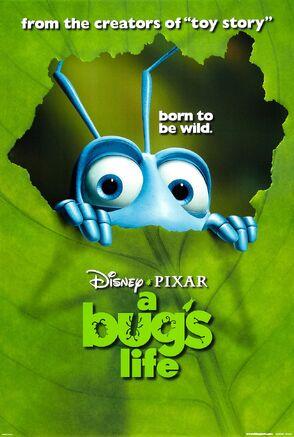 Bugs life ver5 xlg.jpg