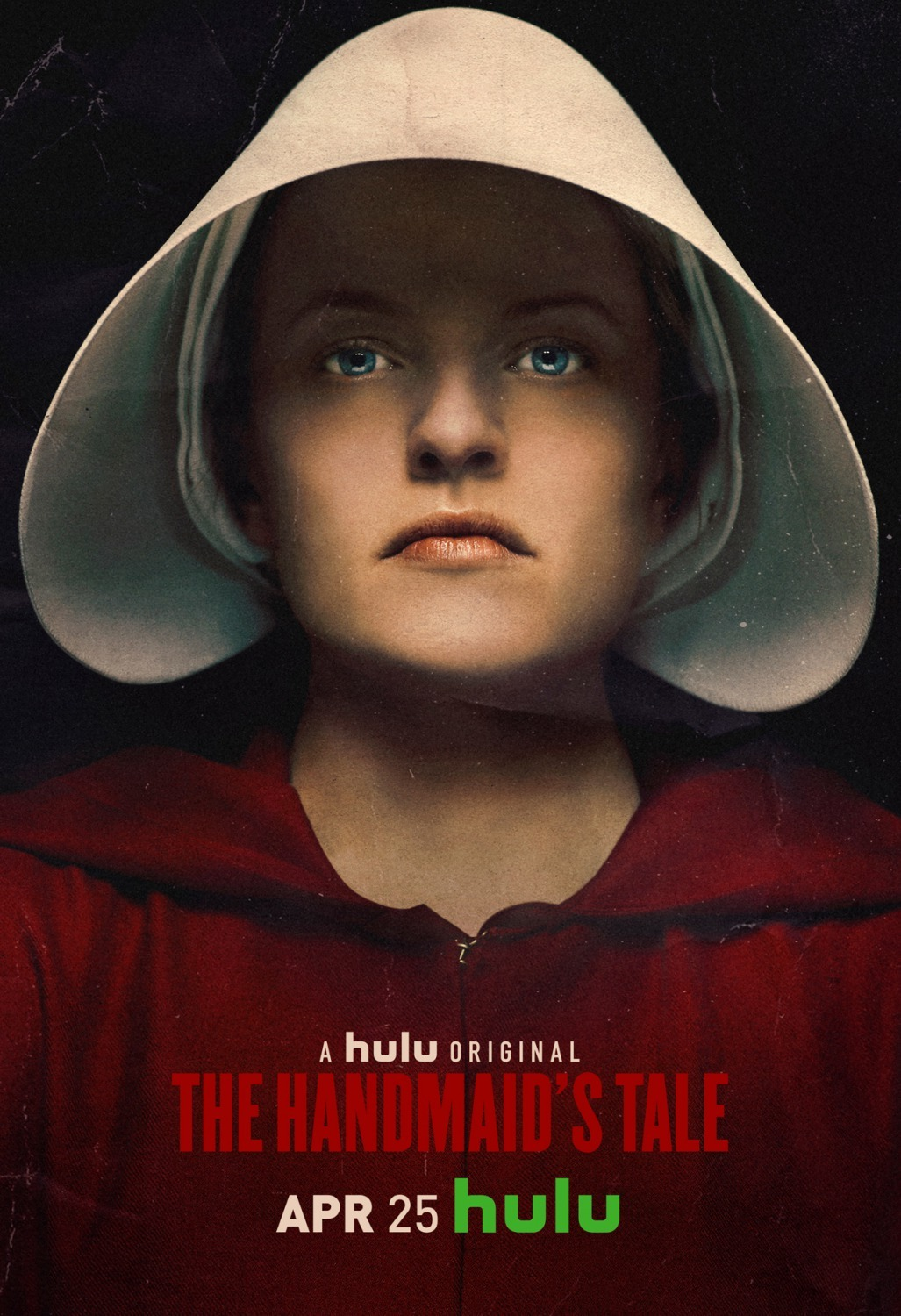 The Handmaid's Tale (2017 series)